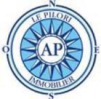 Image de l'agence Agence Le Pilori