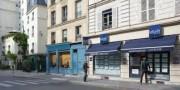 Image de l'agence Laforet Paris 6 - Prestige