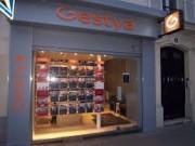 Image Agence : Gestya