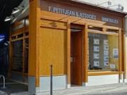 Image de l'agence F. Petitjean & Associes