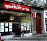 Image de l'agence Agence Alsace Lorraine (a A L)