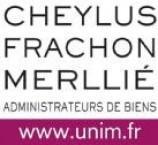 Image de l'agence Cheylus -frachon-merllie