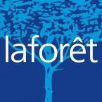 Image de l'agence LaForet - Saint Etienne