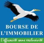 Image de l'agence Bourse De L'immobilier Brest Jaurès