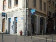 Image de l'agence Laforêt - Grenoble
