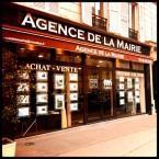Image de l'agence C2i- Agence De La Mairie