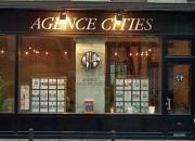 Image de l'agence Cities Paris