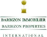 Image de l'agence Barbizon Immobilier
