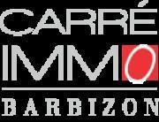 Image de l'agence Carre Immo Barbizon