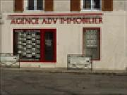 Image de l'agence Agence Adv Immobilier