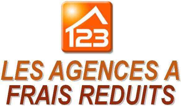 Image de l'agence 123Webimmo Bordeaux Sud Bègles