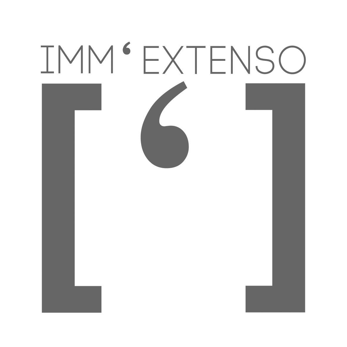 Image de l'agence IMM'EXTENSO