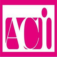 Image de l'agence A C I Agence Contact Immobilier