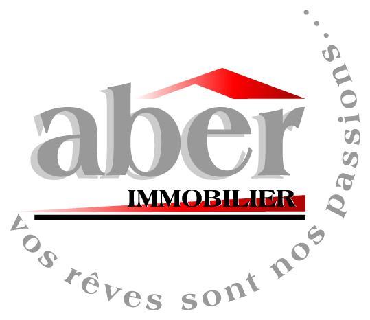 Image de l'agence Aber immobilier Aubière