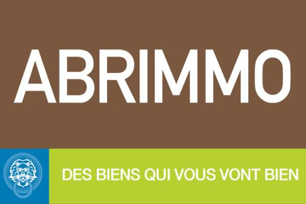Image de l'agence Abrimmo Bethune