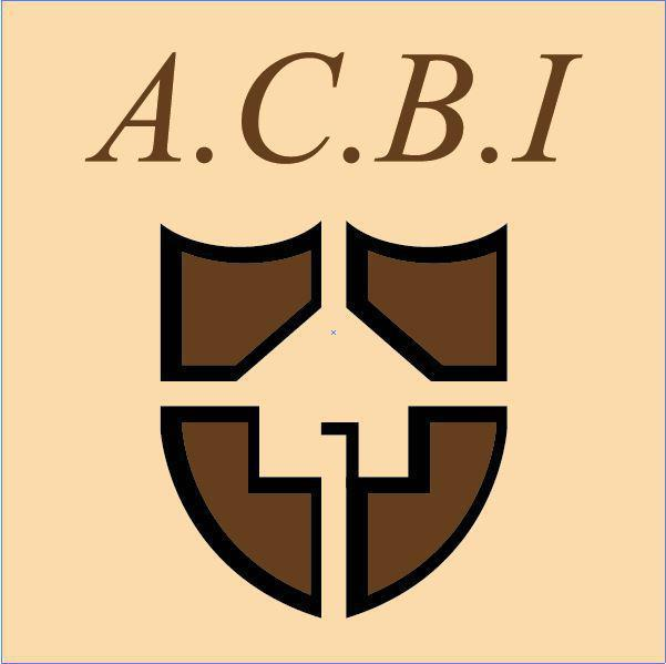 Image de l'agence A.C.B.I -  AGENCE CHRISTINE BOYER IMMOBILIER