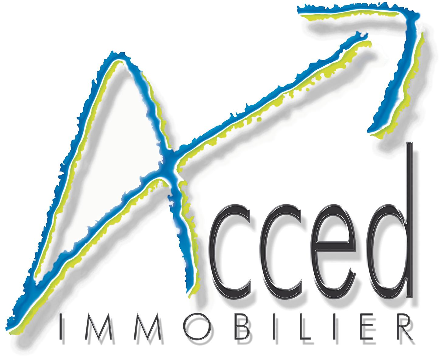 Image de l'agence Acced Immobilier - Savenay