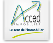 Image de l'agence Acced Immobilier - Zola