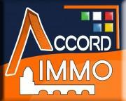 Image de l'agence Accord Immo