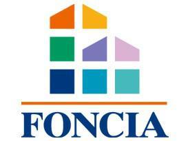 Image de l'agence Foncia Agence Centrale