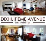 Image de l'agence Agence 18Ème Avenue Lamartine