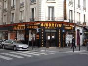 Image de l'agence Agence Auburtin Immobilier