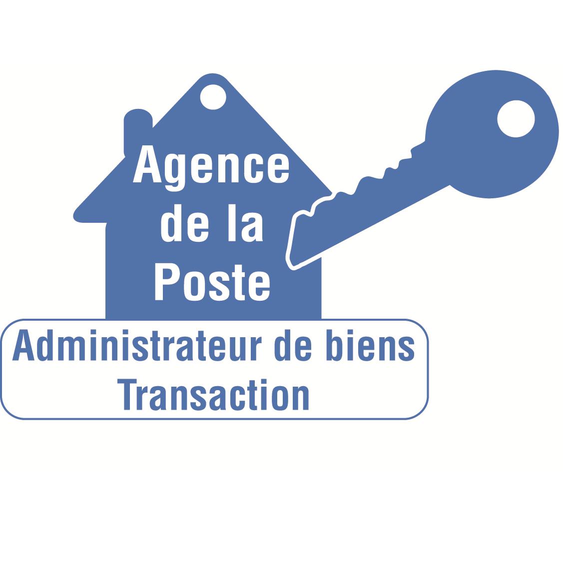 Image de l'agence Agence de la Poste