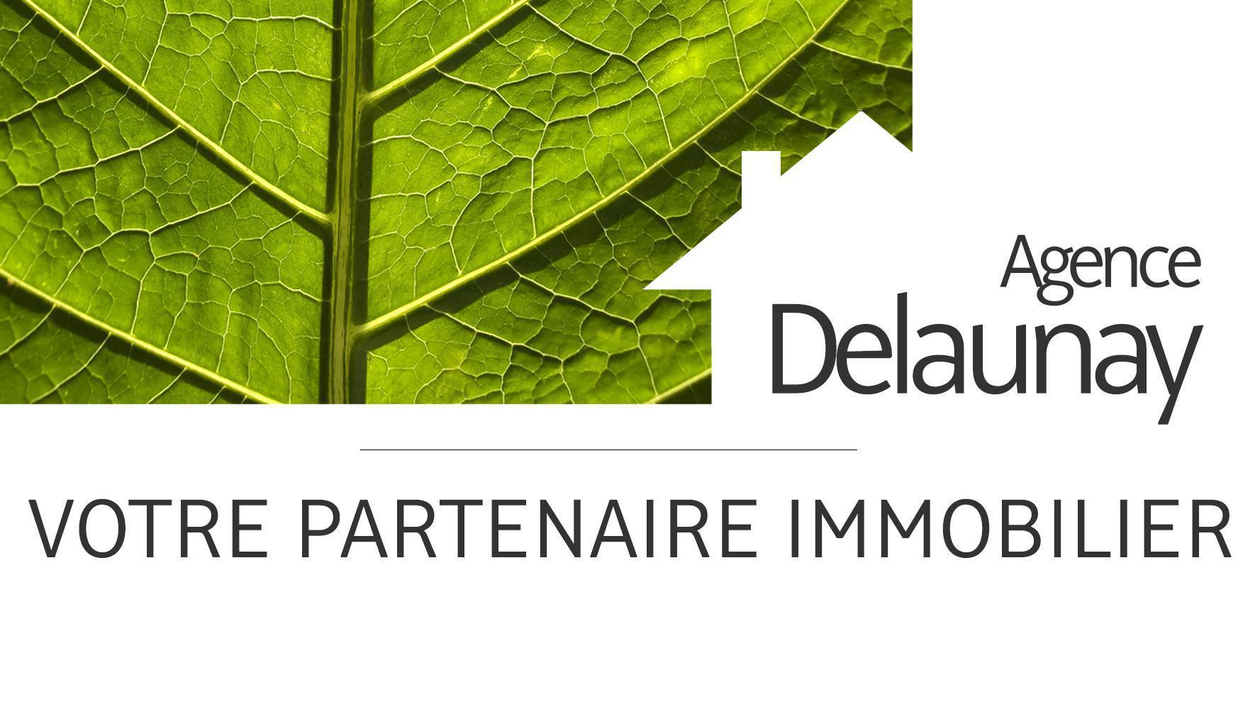 Image de l'agence Agence Delaunay - Saint Cloud