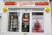 Image de l'agence Agence Des Batignolles