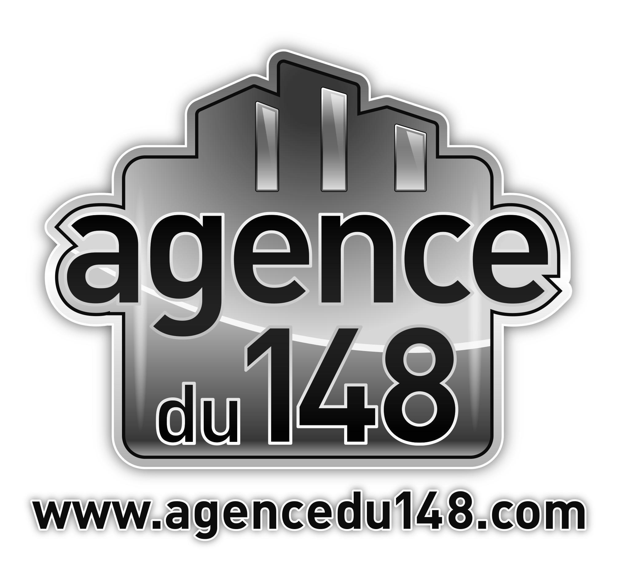 Image de l'agence Agence du 148