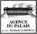 Image de l'agence Agence Du Palais