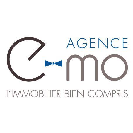 Image de l'agence Agence E-MO