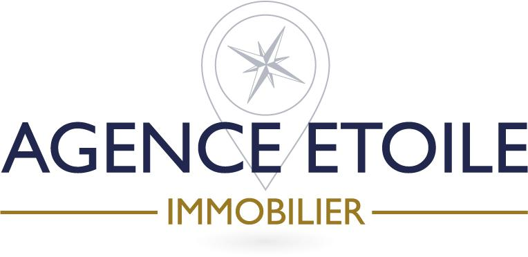 Image de l'agence Agence Etoile - Aix en Provence