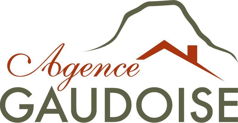 Image de l'agence Agence Gaudoise