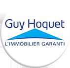 Image de l'agence Agence Guy Hoquet immobilier Paris 15 Saint-Charles