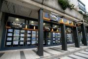 Image de l'agence CENTURY 21 La Villa