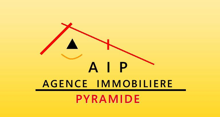 Image de l'agence Agence Immobiliere Pyramide