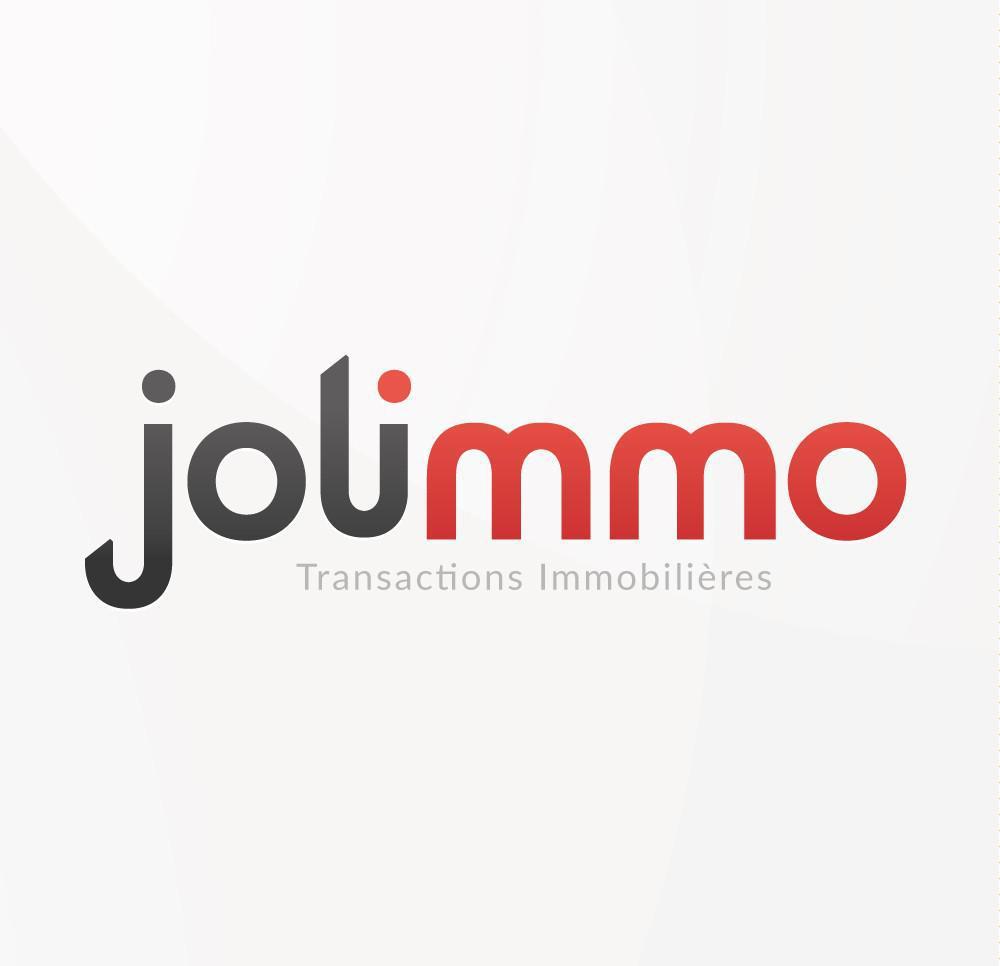 Image de l'agence Jolimmo