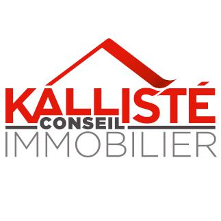 Image de l'agence AGENCE KALLISTE CONSEIL
