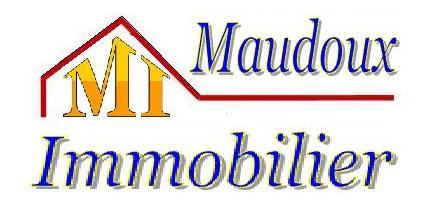 Image de l'agence Maudoux Immobilier