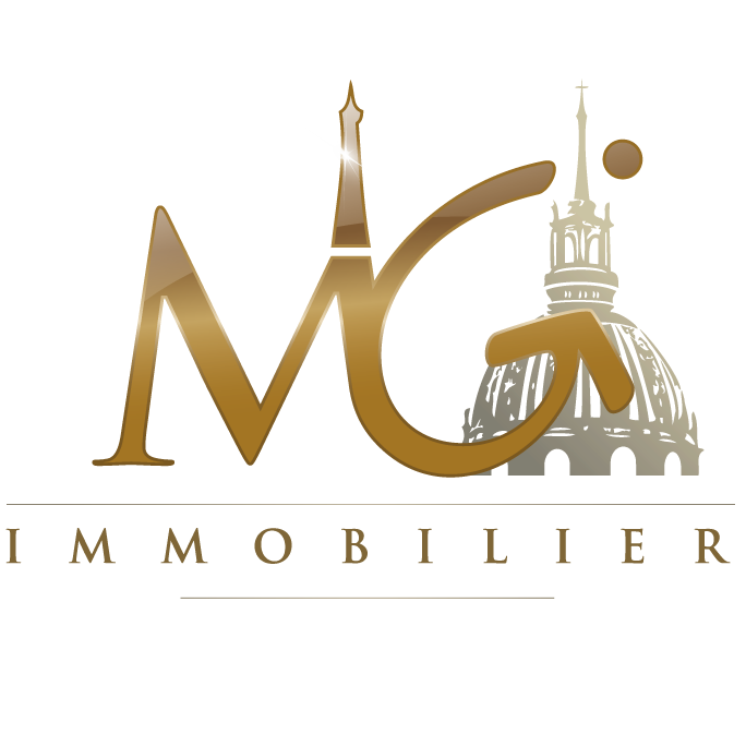 Image de l'agence Agence Mg Immobilier Vente