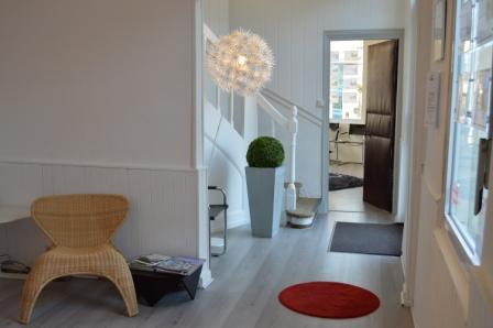 Image de l'agence Michel Rouil Immobilier