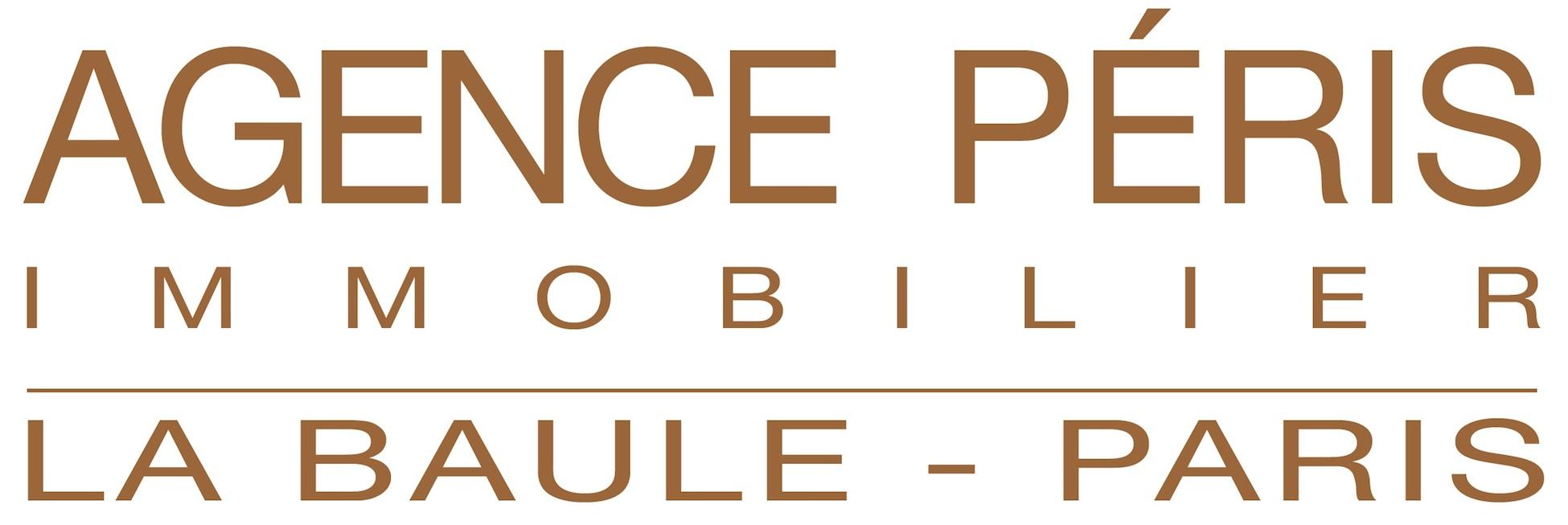 Image de l'agence Agence Péris Immobilier