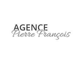 Image de l'agence Agence Pierre Francois