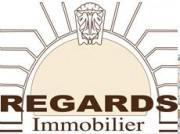 Image de l'agence Agence Regards Immobilier
