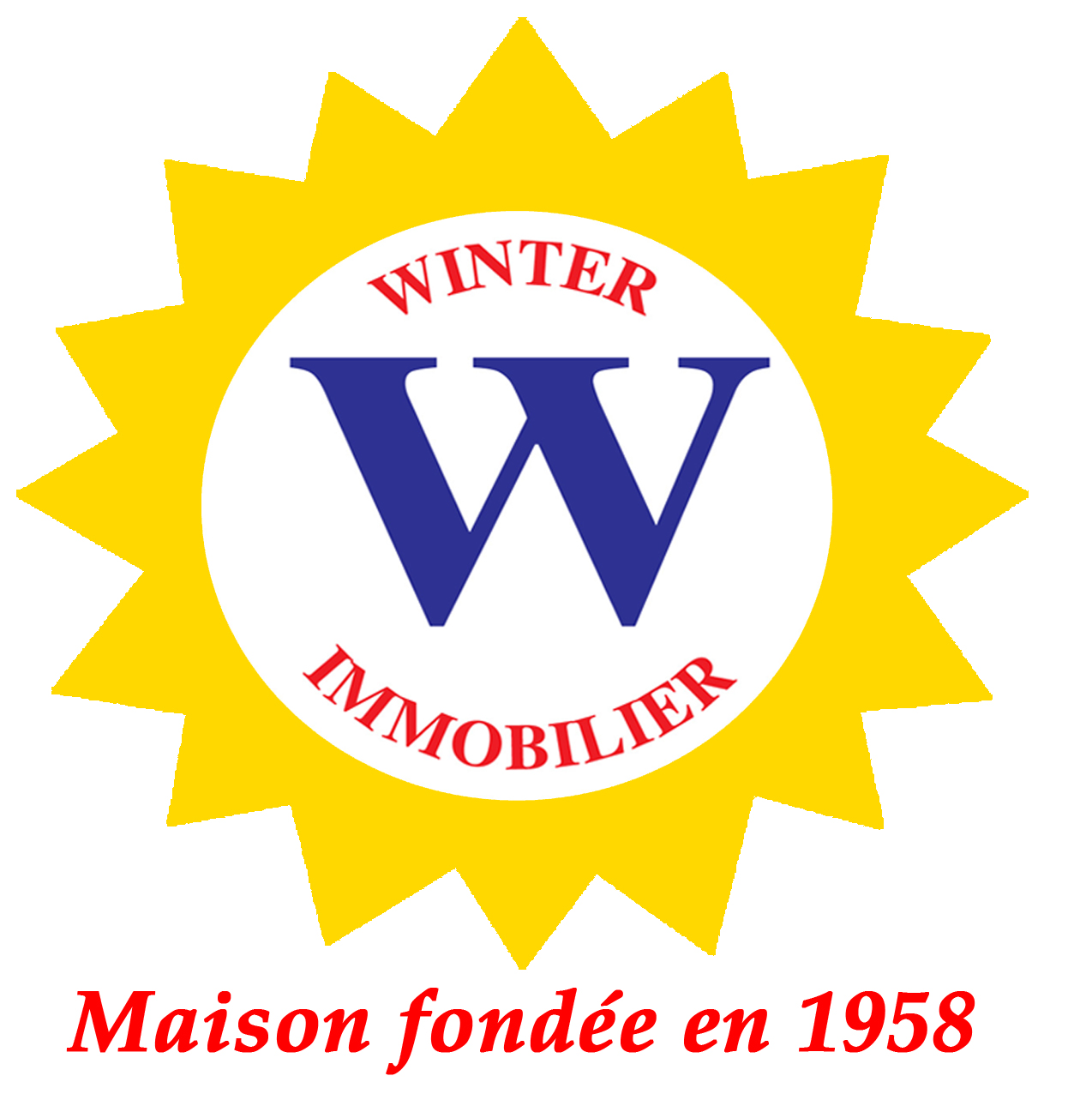 Image de l'agence Agence Winter Immobilier