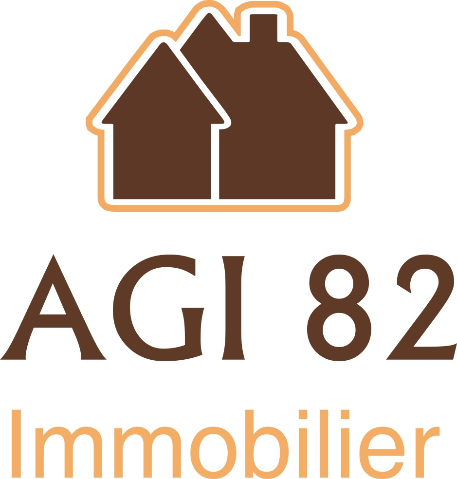 Image de l'agence AGI 82 Immobilier