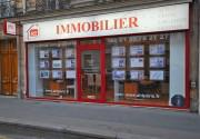 Image Agence : Aht Immobilier