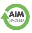 Image de l'agence AIM Immobilier