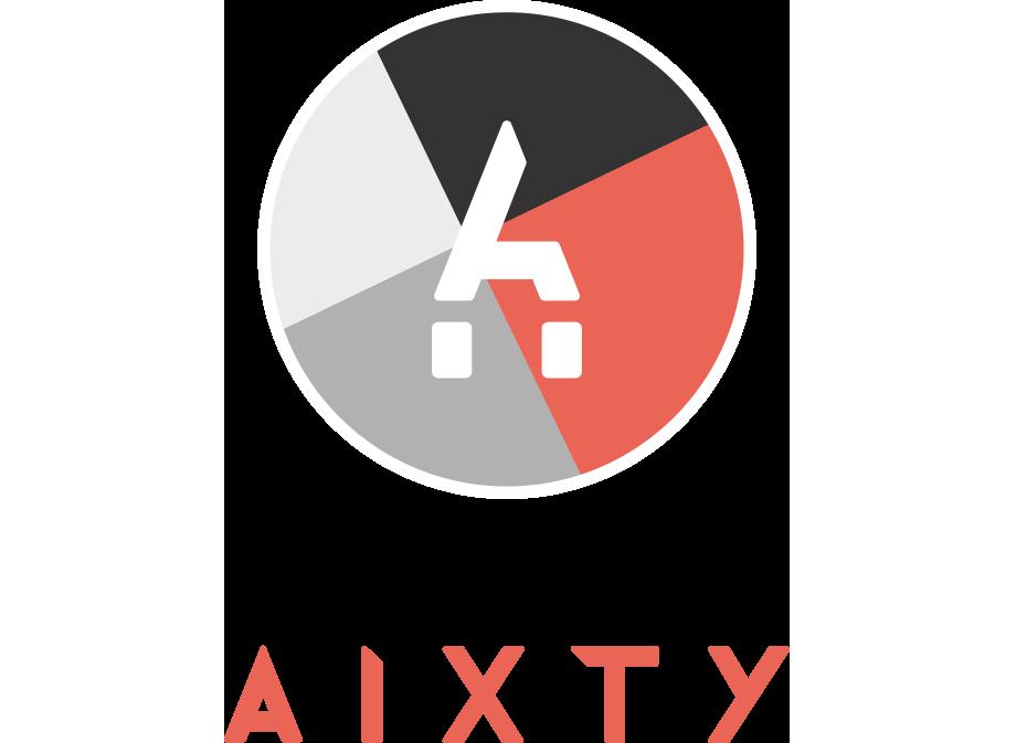Image de l'agence Aixty - Aix en Provence